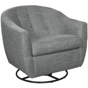 Mandon Accent Chair