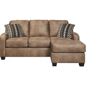 Alturo Sofa Chaise