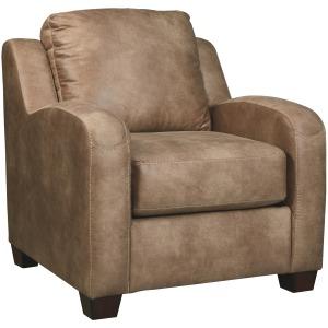 Alturo Chair