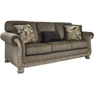 Richburg Sofa