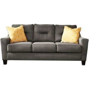 Forsan Nuvella® Sofa