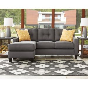 Aldie Nuvella® Sofa Chaise