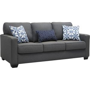 Kiessel Nuvella Sofa