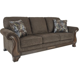 Miltonwood Sofa