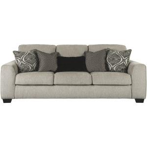 Parlston Queen Sofa Sleeper