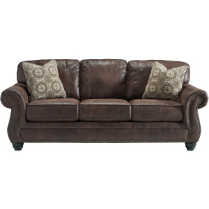 Breville Queen Sofa Sleeper