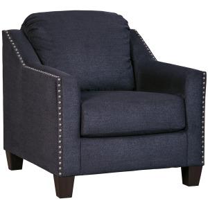 Creeal Heights Chair