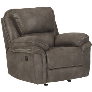 Trementon Recliner
