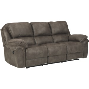 Trementon Reclining Sofa