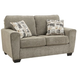 McCluer Loveseat