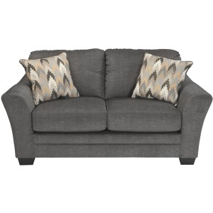 Braxlin Loveseat
