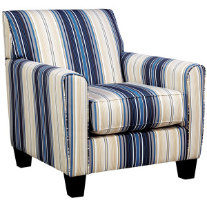 Ayanna Nuvella Chair