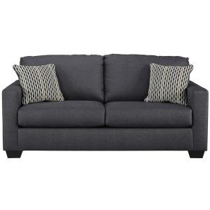 Bavello Full Sofa Sleeper