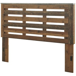 CHADBROOK KING HEADBOARD