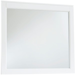 Brynburg Bedroom Mirror