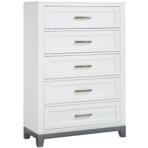 Brynburg Chest of Drawers