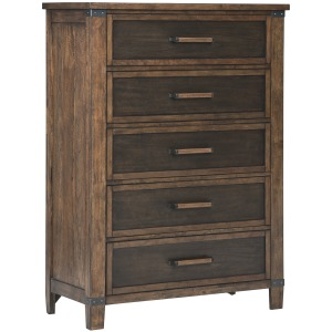 Wyattfield Chest of Drawers