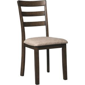 Drewing Dining Room Chair