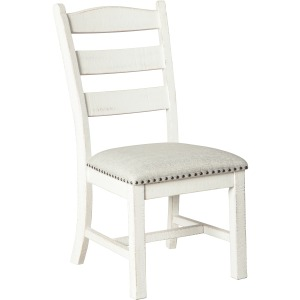 Wystfield Dining Room Chair
