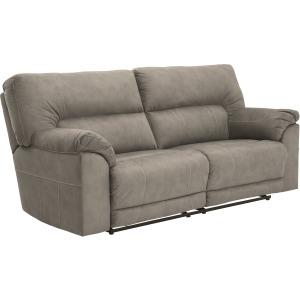 Cavalcade Reclining Sofa