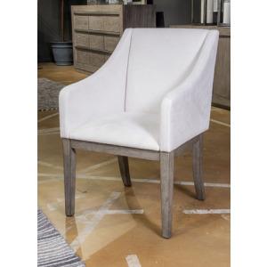Anibecca Dining Arm Chair