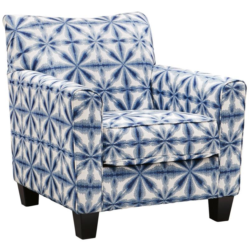 Kiessel Nuvella Chair