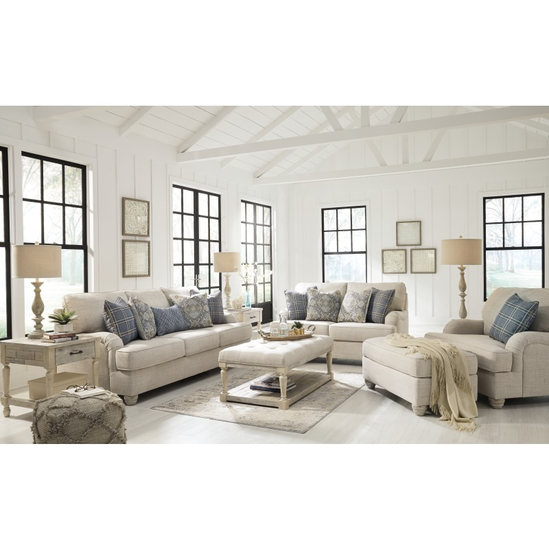 Traemore Sofa