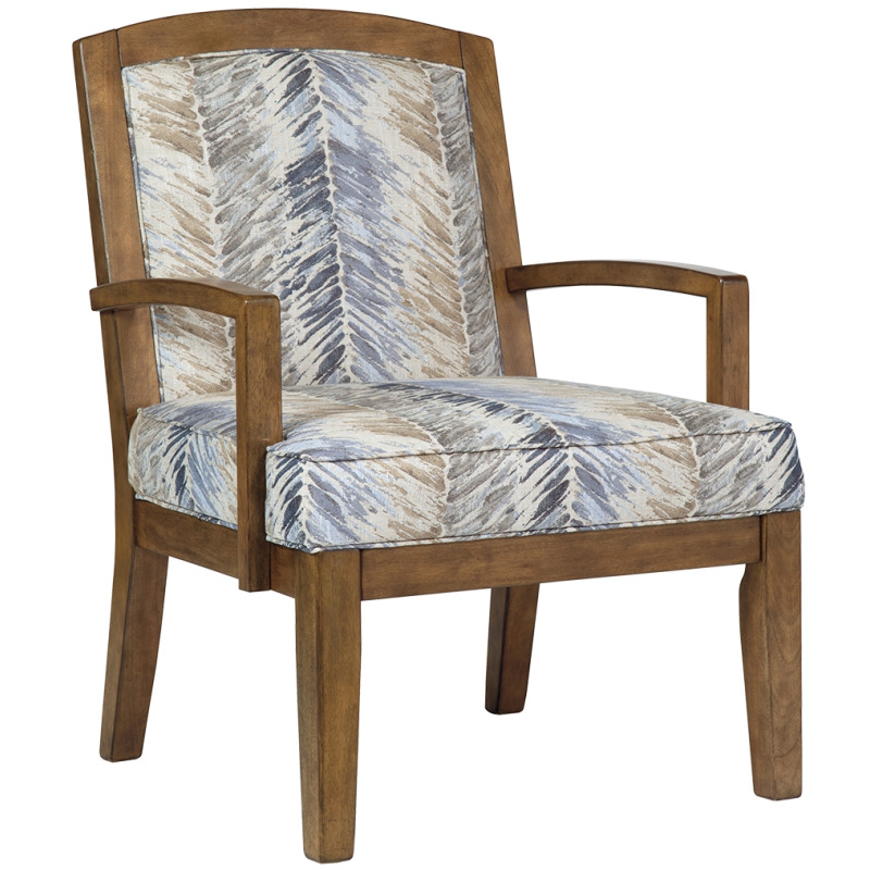 Hillsway Accent Chair