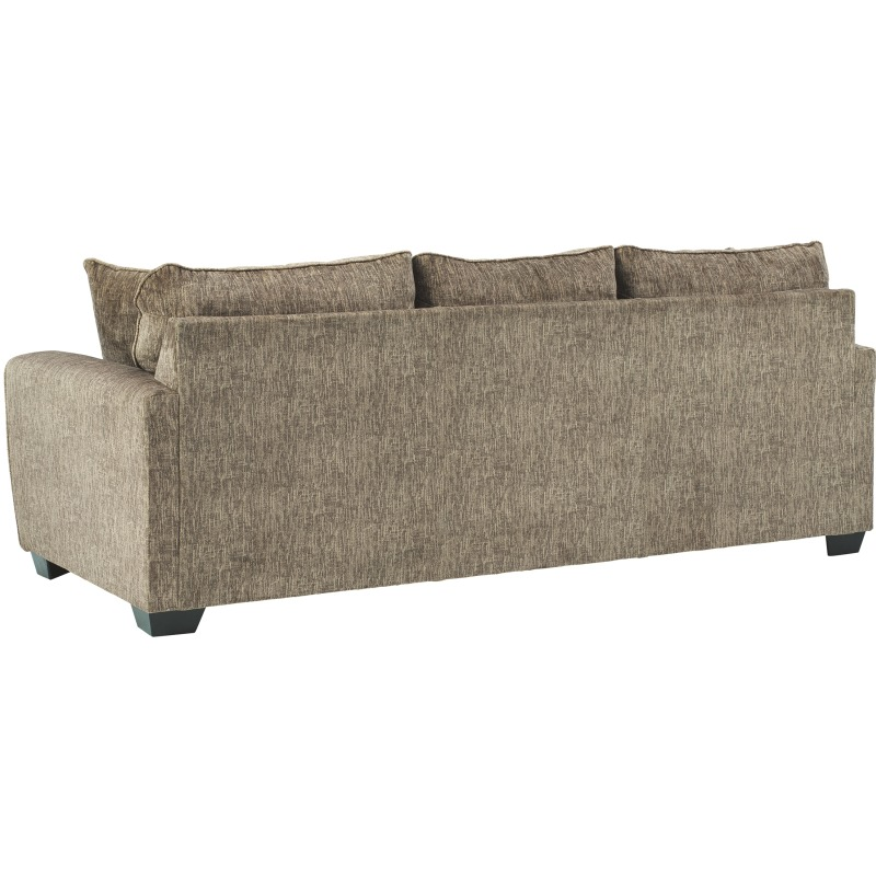 Olin Queen Sofa Sleeper