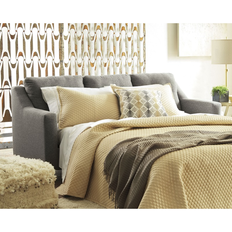 Daylon Queen Sofa Sleeper
