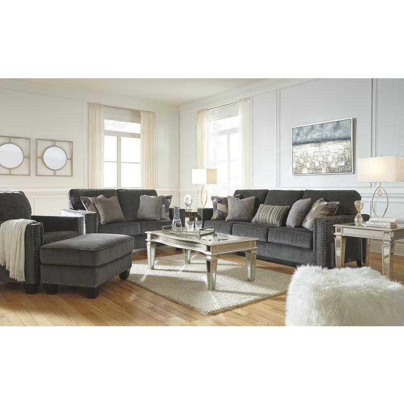 Gavril Sofa