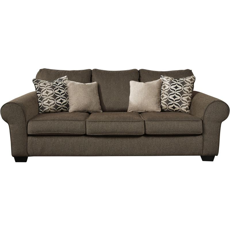 Nesso Queen Sofa Sleeper