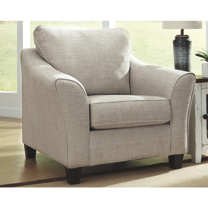 Abney Chair