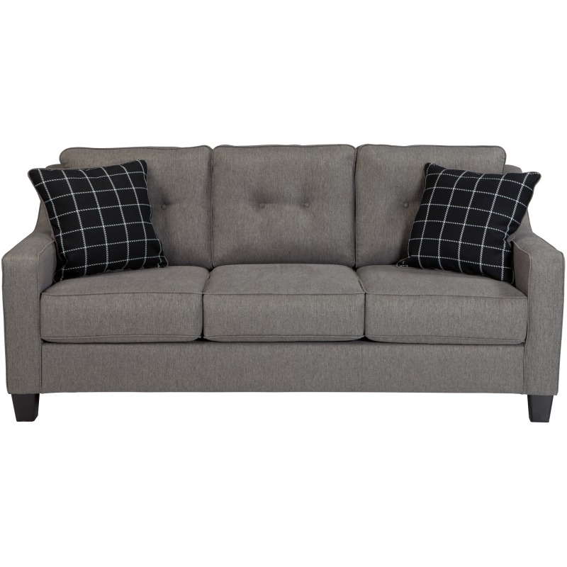 Brindon Queen Sofa Sleeper