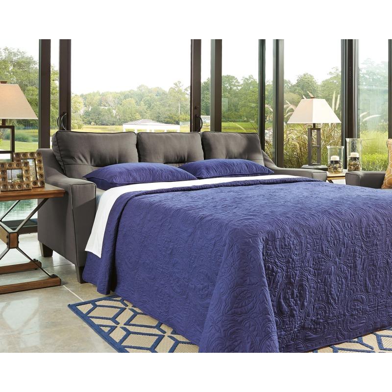 Forsan Nuvella® Queen Sofa Sleeper