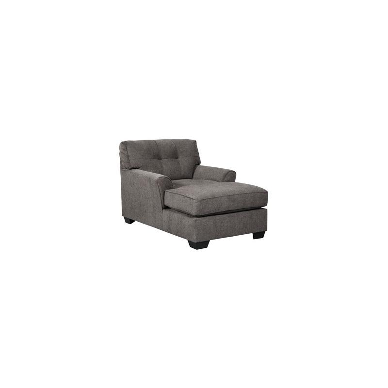 Alsen Chaise