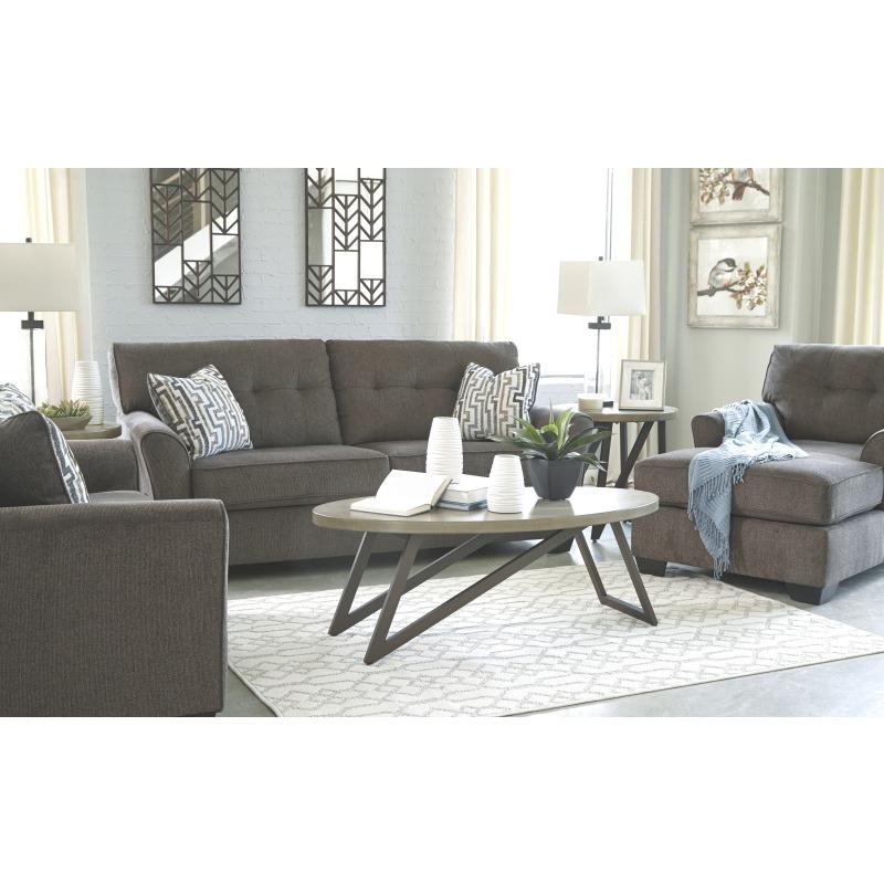 Alsen Sofa