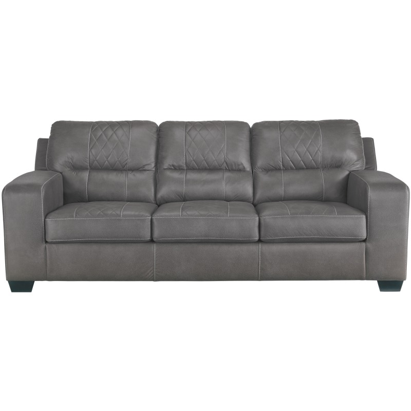 Narzole Sofa