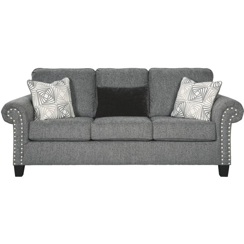 Agleno Sofa