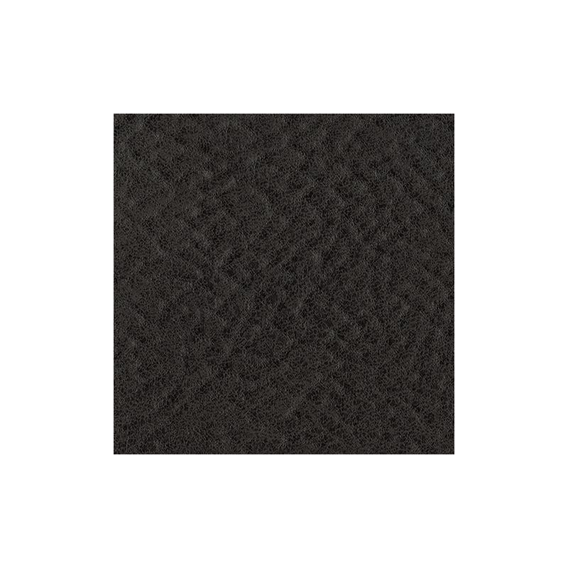 Terrific Breville Loveseat 8000435 Gustafsons Furniture Mattress Beatyapartments Chair Design Images Beatyapartmentscom