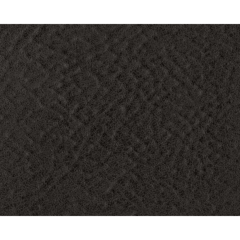 Admirable Breville Recliner 8000425 Gustafsons Furniture Mattress Beatyapartments Chair Design Images Beatyapartmentscom