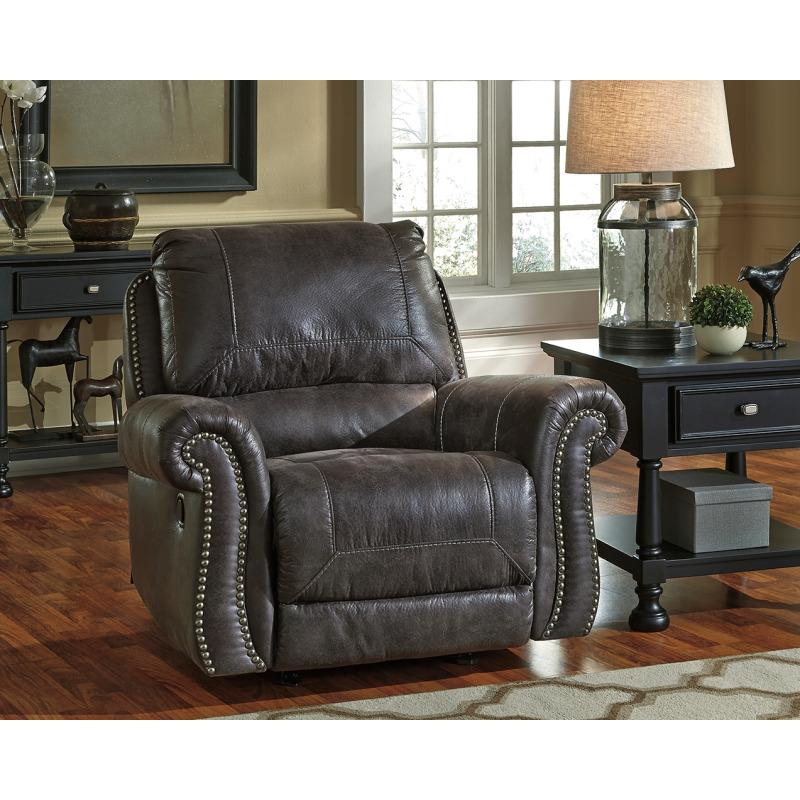 Amazing Breville Recliner Beatyapartments Chair Design Images Beatyapartmentscom