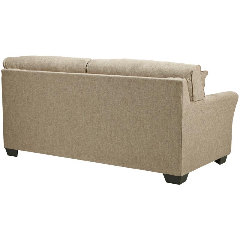 Ardmead Sofa