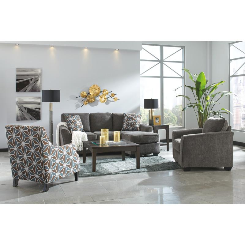 Brise Sofa Chaise