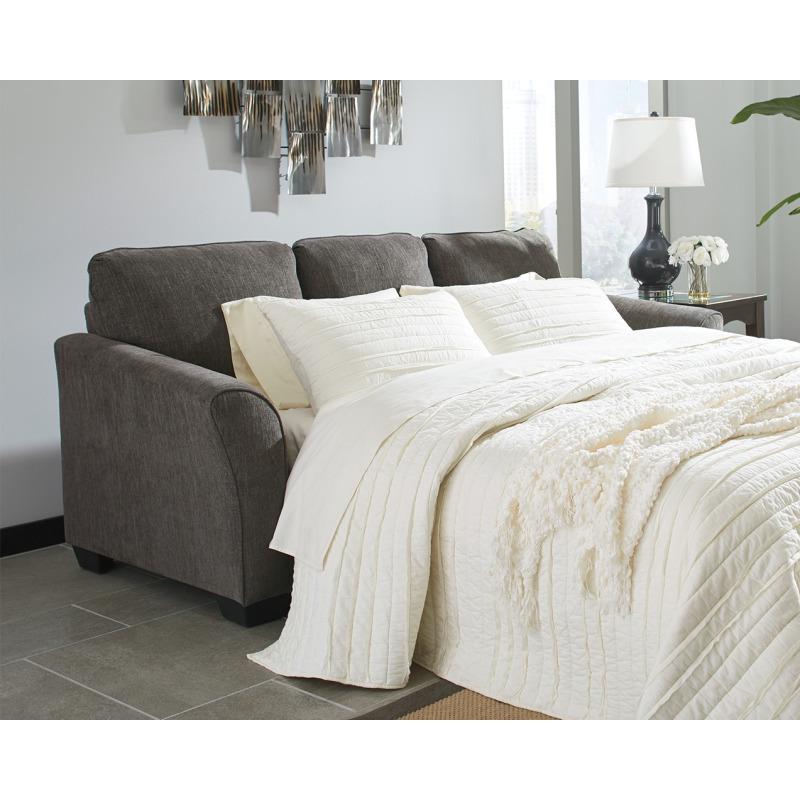 Brise Queen Sofa Chaise Sleeper By