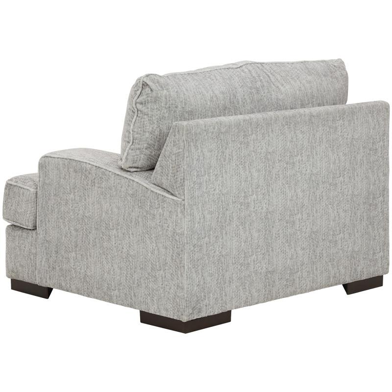 Mercado Oversized Chair