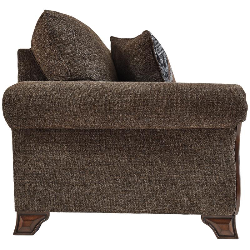 Miltonwood Sofa