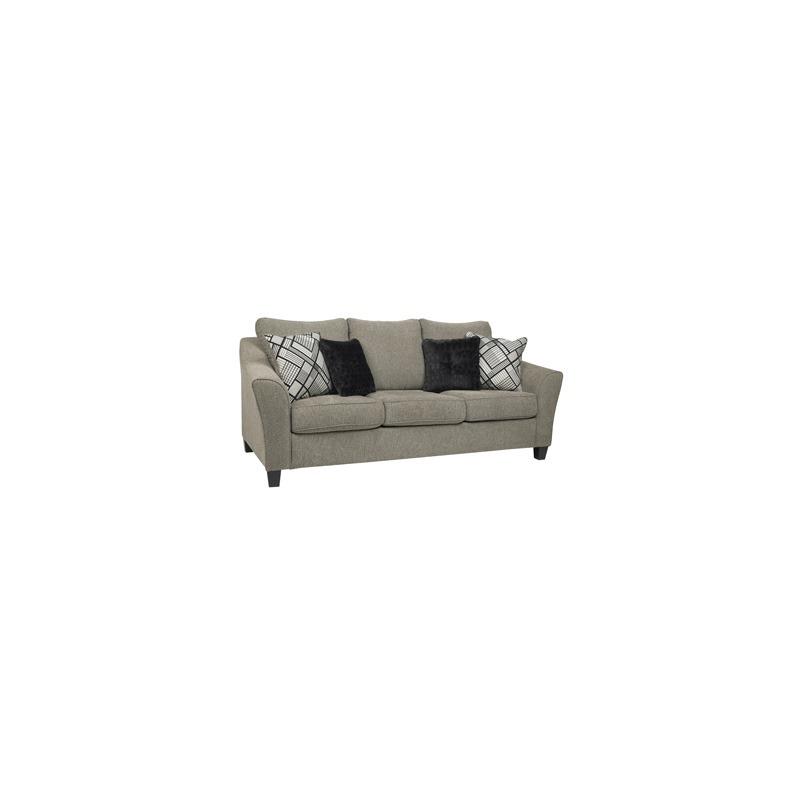 Barnesley Sofa