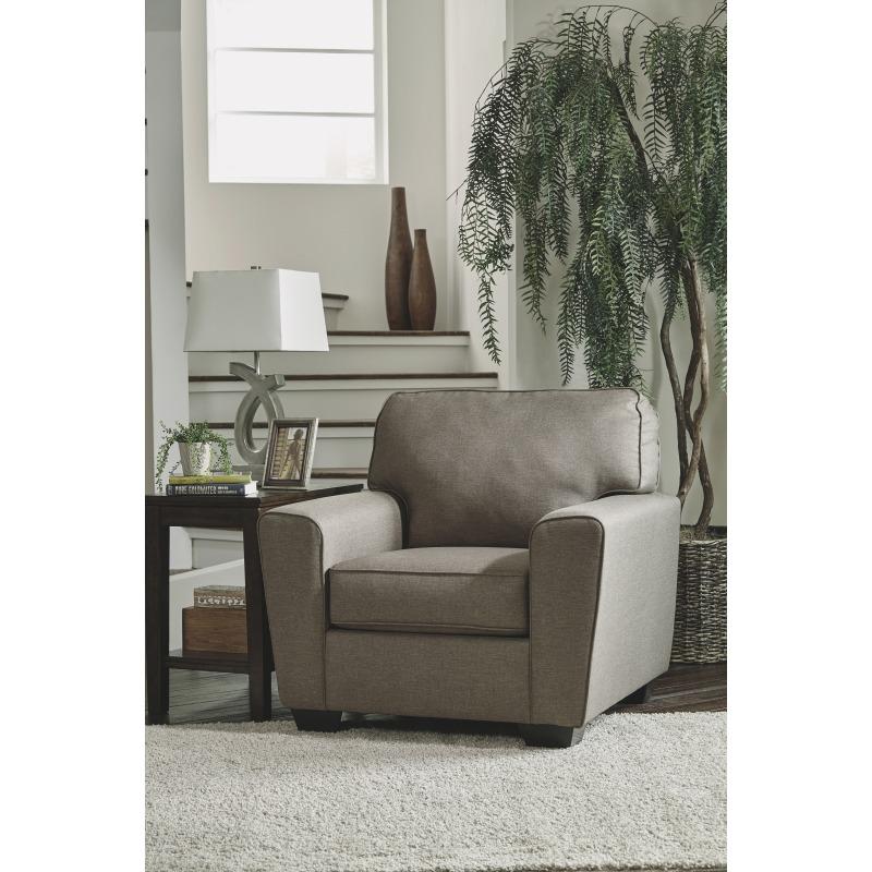 Calicho Chair