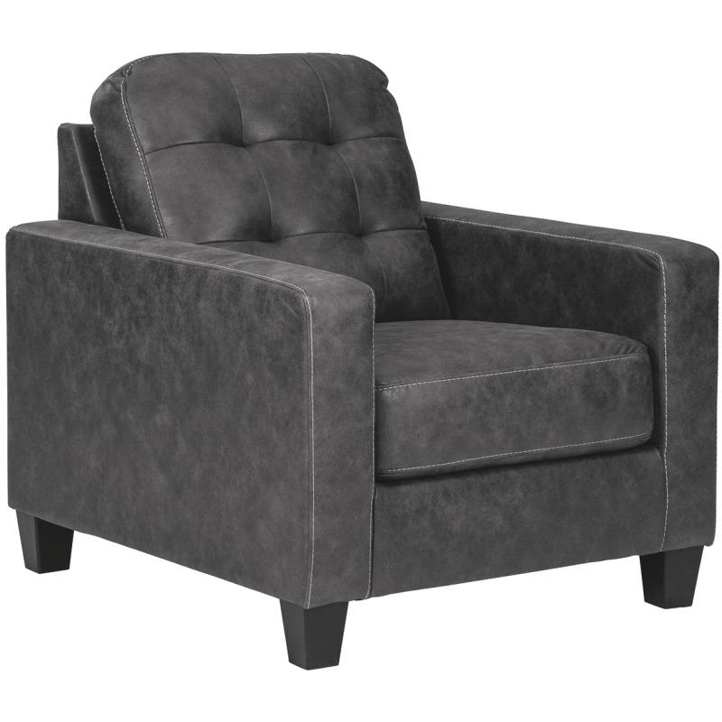 Venaldi Chair